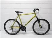 DIAMONDBACK Mountain Bicycle SORRENTO DB78